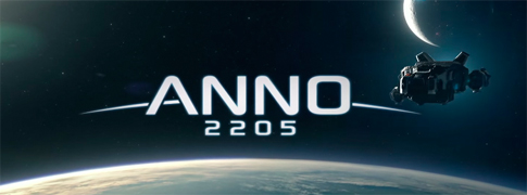 Anno 2205 Steam Preload Full Version Download for PC