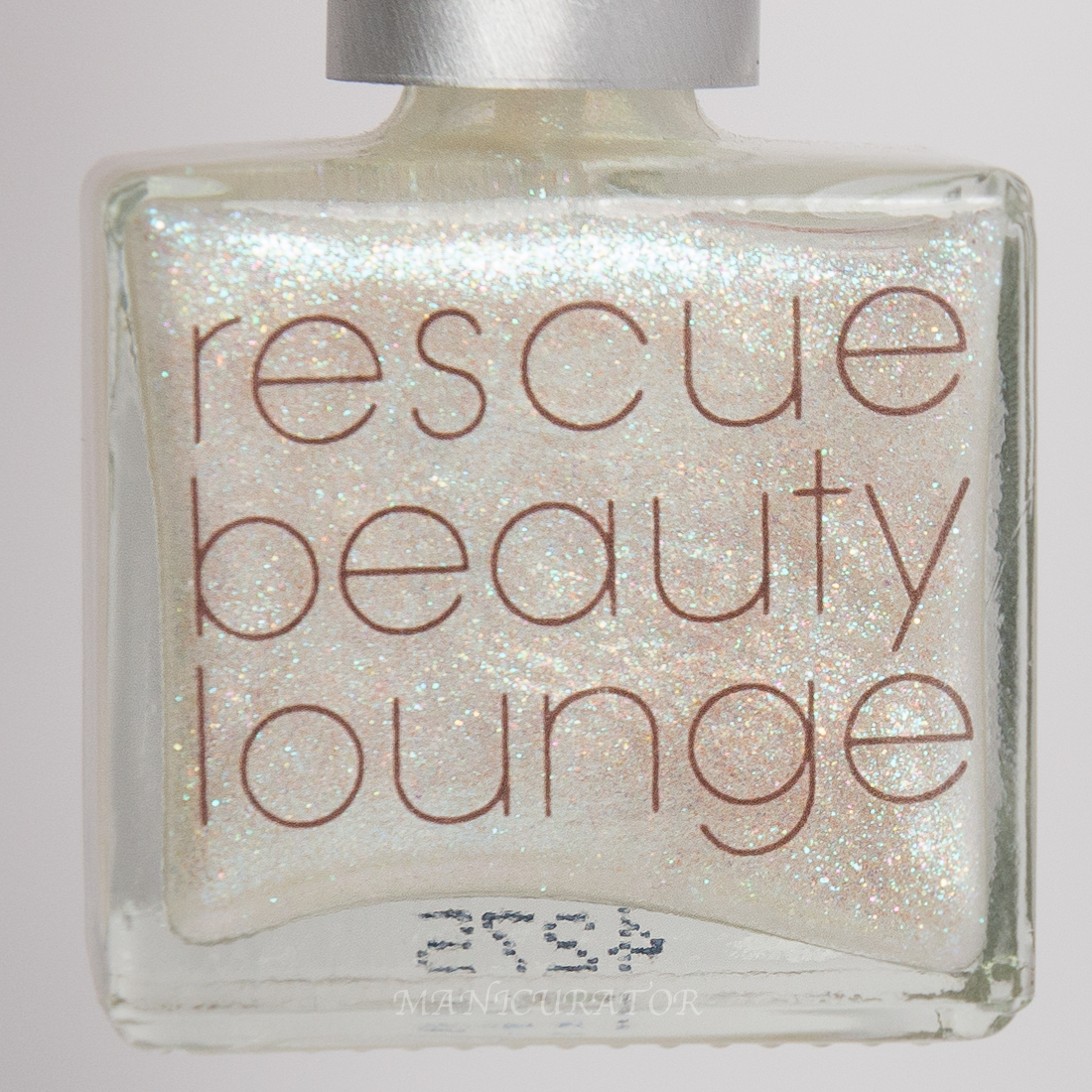 R29-Rescue-Beauty-Lounge-Bubblegum-Punk