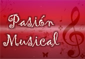 ♥ Pasión Musical 2011♥
