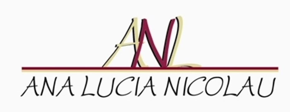 Ana Lucia Nicolau - Advogada