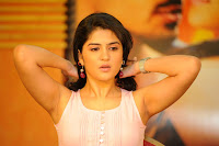 Indian Actresses hot Armpit Show
