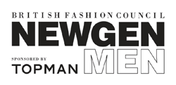 BFC announce NEWGEN men recipients for AW12