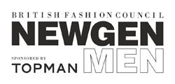 BFC announce NEWGEN men recipients for AW12