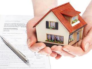 Biaya Membuat Rumah Minimalis Agar Hemat Namun Berkualitas