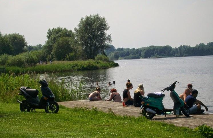 Ontdek Schiermonnikoog | Friesland.nl