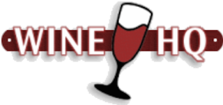 wine for ubuntu 11.10 Oneiric