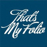 Member Of That's My Folio