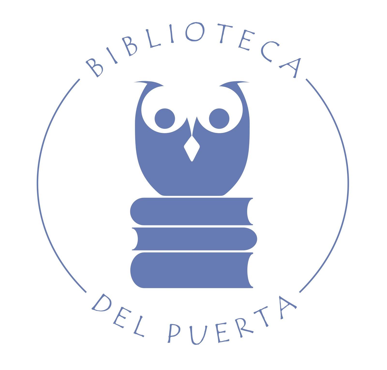 BIBLIO PUERTA