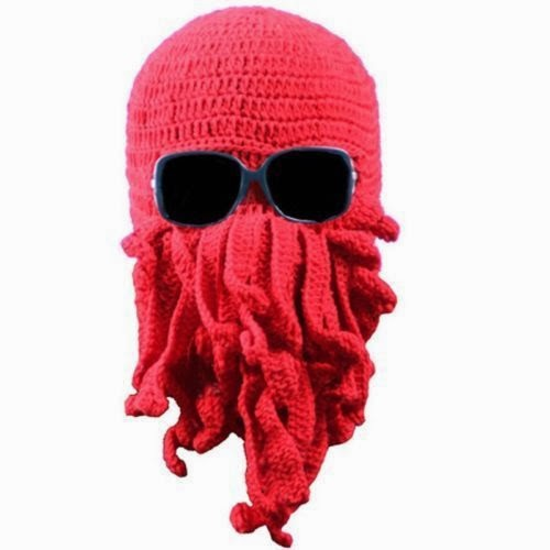 http://www.ebay.com/itm/Unisex-Octopus-Winter-Knit-Crochet-Wool-Ski-Face-Mask-Knit-Hat-Squid-Cap-Beanie-/121229506073?pt=US_Hats&var=&hash=item1c39d77619