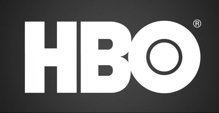 HBO: Dorina - Olhar para o Mundo