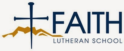 Faith Lutheran School Parent Connection
