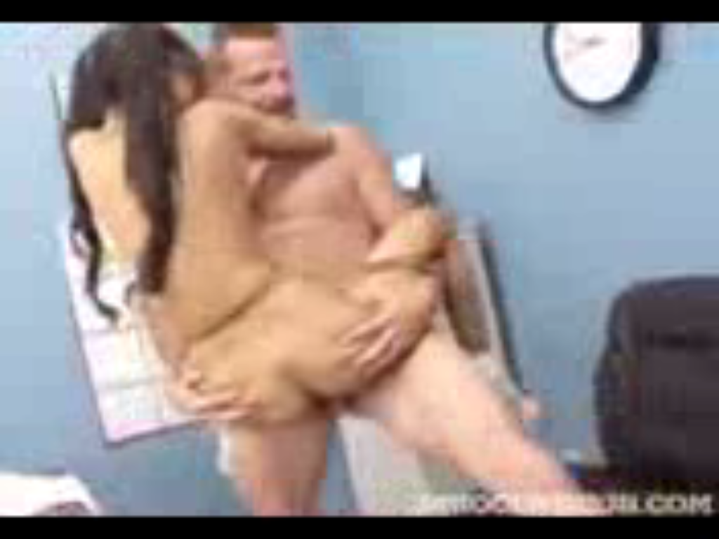 young teen love hores dick