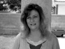 Karen L. - Blog Administrator