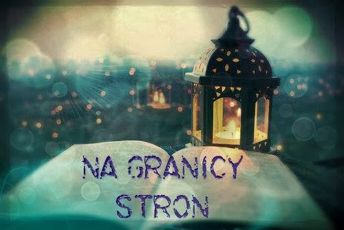 http://na-granicy-stron.blogspot.com/