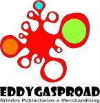 Eddygasproad