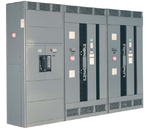 square d electrical panels  | electricalproductsafety.blogspot.com