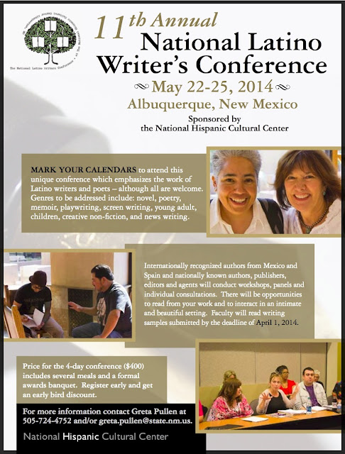 Call for papers literary theory