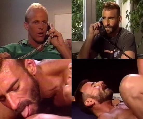 escort gay rotterdam porno gay duchas