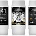 Apple registra marca iWatch no Japão e México [Atualizado: Taiwan também]