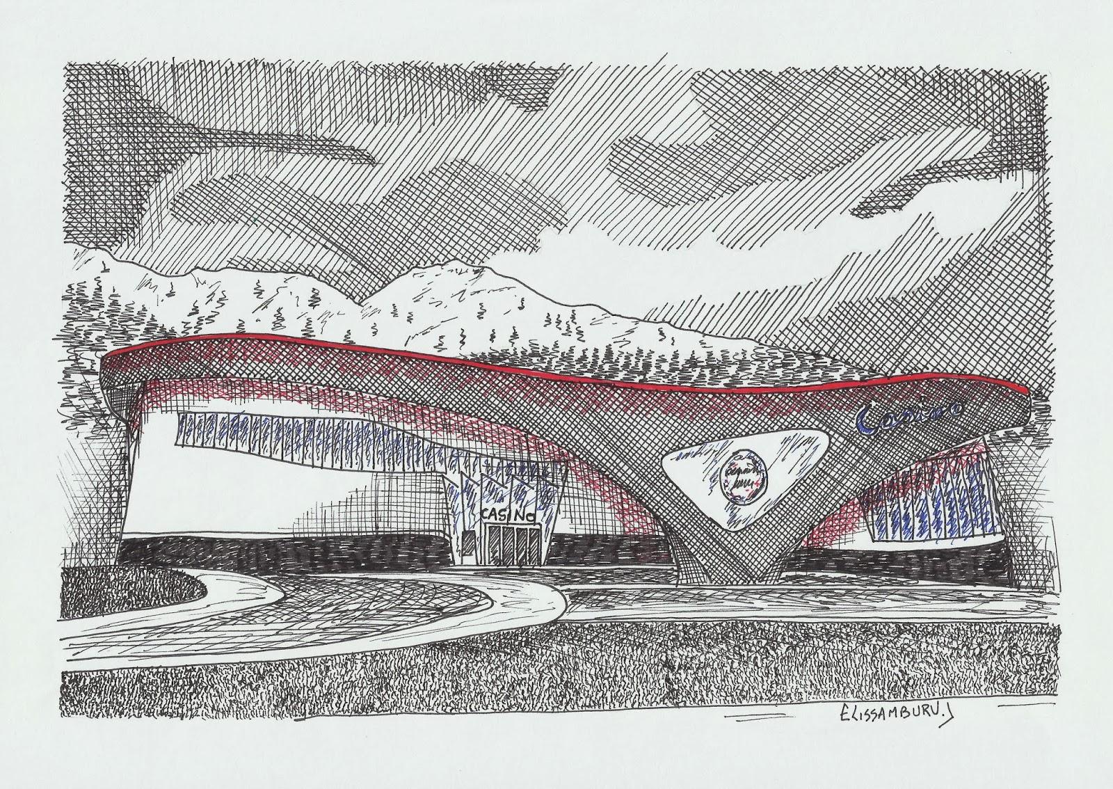 casino club ushuaia tierra del fuego