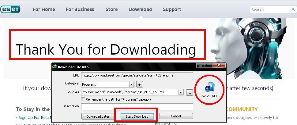 X force keygen autodesk 2012 32 bit download. eset nod 64 bit keygen. anno