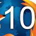 Firefox 10.0.1