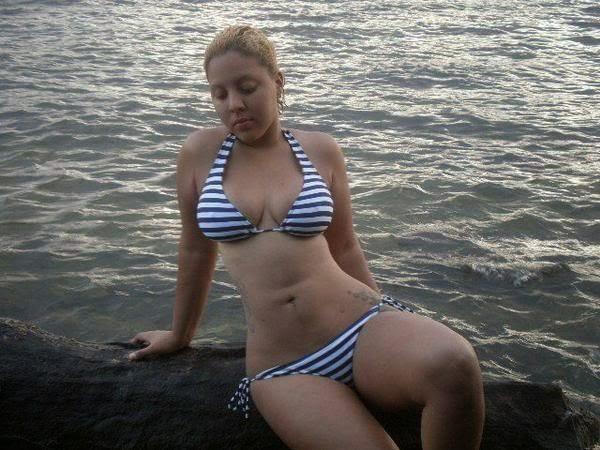 Mujeres desnudas atractivas atractivas