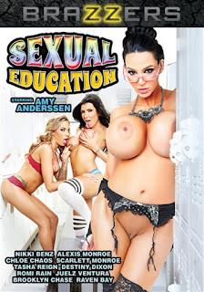 porno film nikki club bordeaux