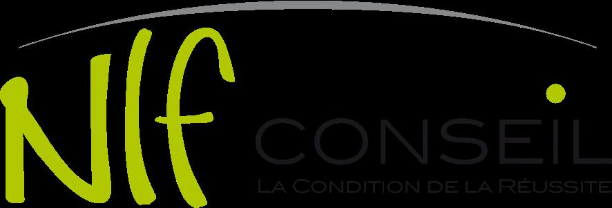 NLF CONSEIL Brive-la-Gaillarde, Bordeaux, Périgueux, Limoges