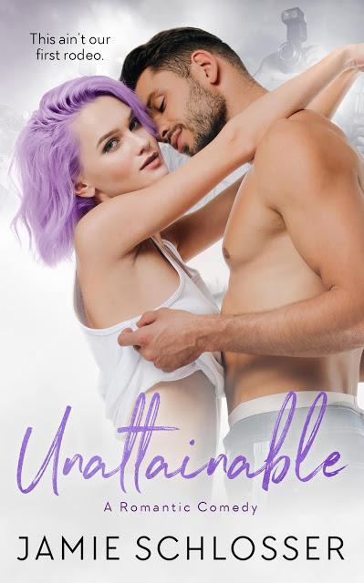 Unattainable