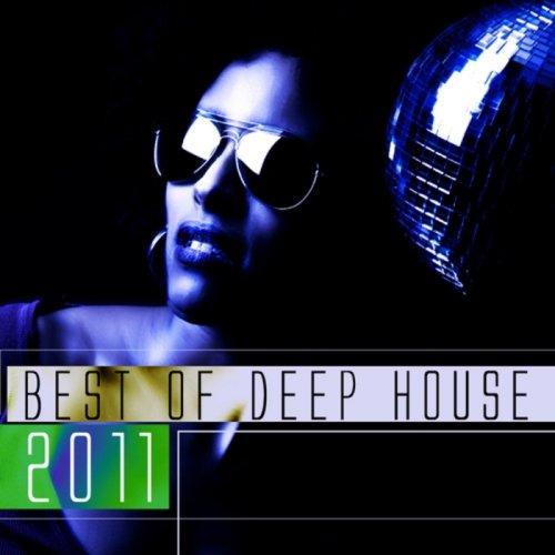 Zippyshare edu imbernon los suruba de trankis original mix for House music zippyshare