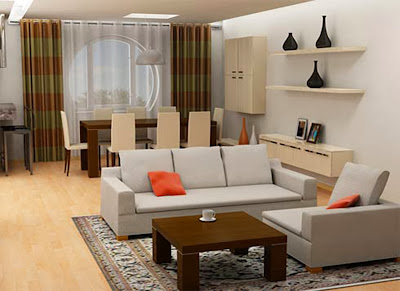 http://1.bp.blogspot.com/-yithS63ABdQ/UrQvOB84gYI/AAAAAAAAAU4/nrzvRHw8JRU/s1600/Model+Kursi+Sofa+Minimalis+Untuk+Ruang+Tamu.jpg