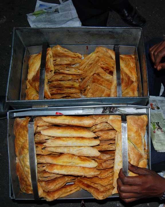 Bangali foods bangladeshi street foods bangali foods forumfinder Gallery