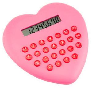 Love Calculator Cek Berapa Karat Kadar Cinta Pasangan Kamu