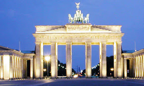 BERLÍN- ALEMANIA