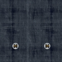 Jeans iPad / iPad 2 Wallpapers