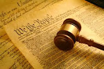 The United States Constitution Is The Supreme Law Of The Land