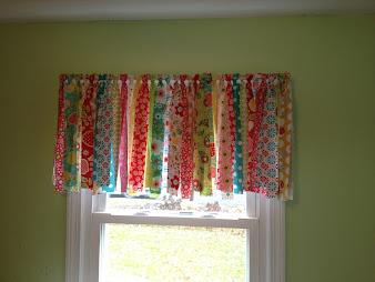 #14 Window Coverings Design Ideas