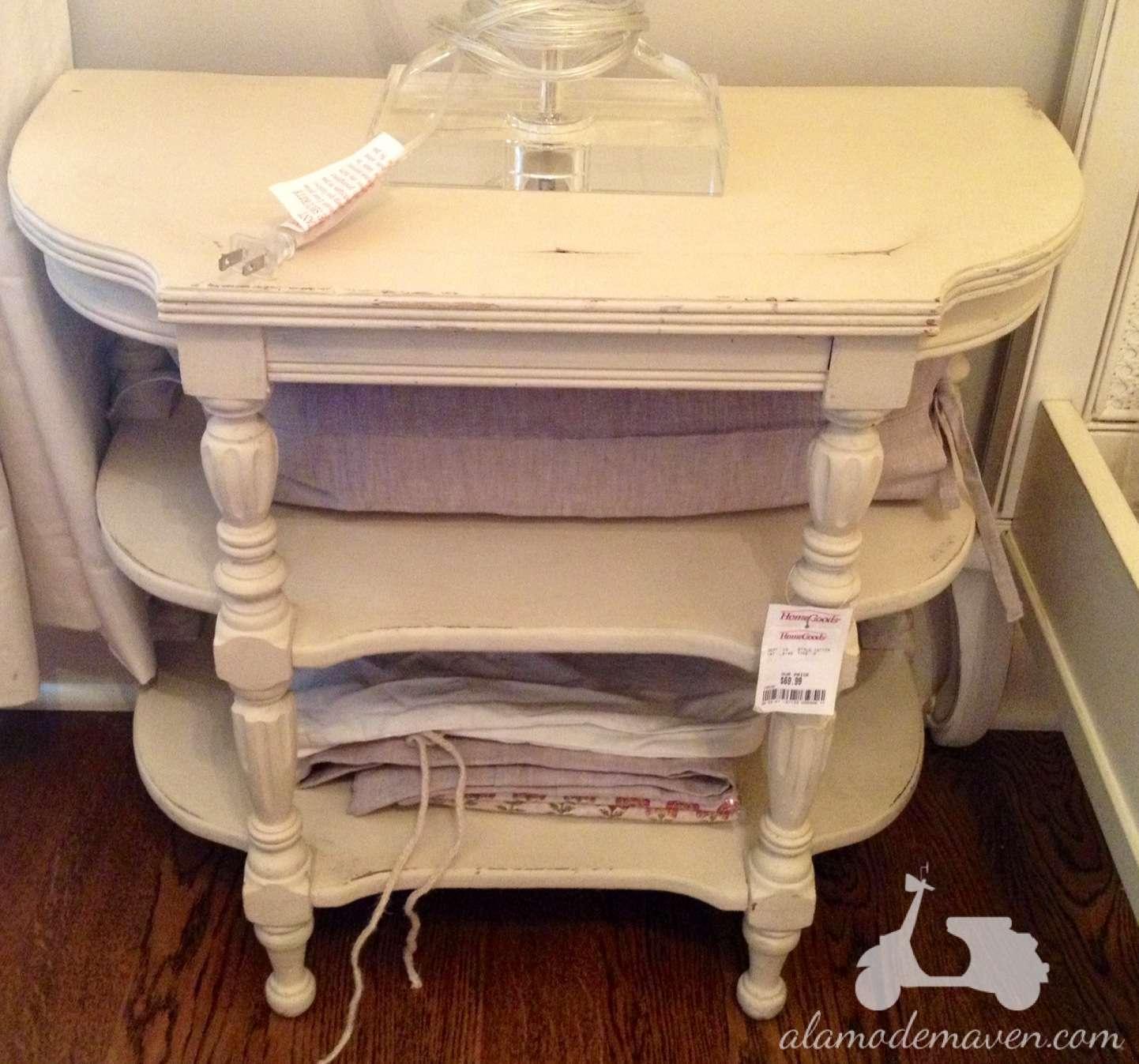 Alamode k 39 s big girl room progress furniture delivery for Furniture courier