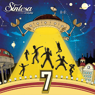 Sintesa Vocal Play - 7 on iTunes