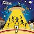 Sintesa Vocal Play - 7 - Album (2015) [iTunes Plus AAC M4A]