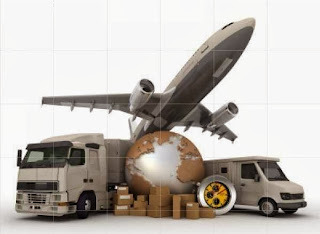 Langkah Membuat Contoh Proposal Usaha Pengiriman Paket