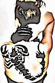 http://1.bp.blogspot.com/-yj-Hq7ky2ik/Ur4es32KkyI/AAAAAAAAAzI/ISChbYL_2_I/s1600/_skorpion.jpg