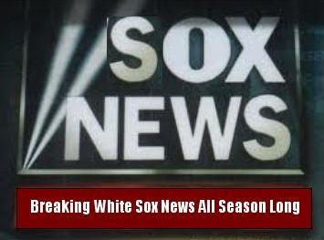 Sox News