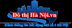 Đô thị Hà Nội   Kênh bất động sản số 1 Hà Nội