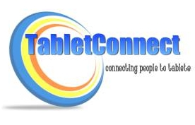 TabletConnect - Your source on Tablet PCs