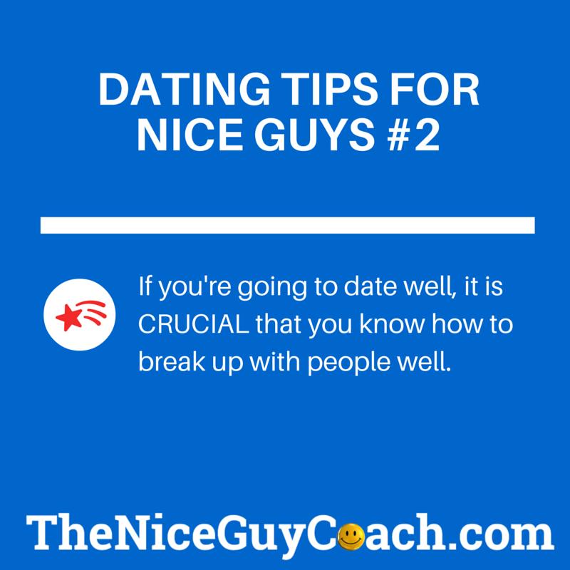 dating guide for guys Varde
