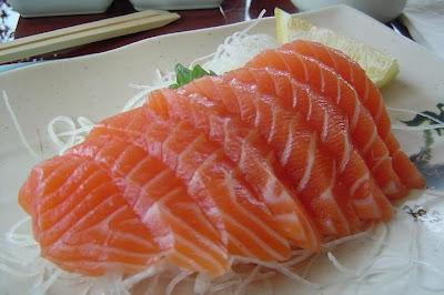 Makanan Wajib Bagi Para Perokok [ www.BlogApaAja.com ]