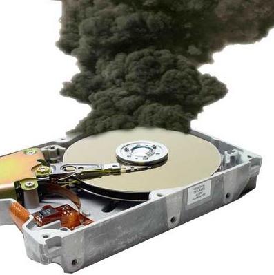 Penyebab laptop sering rusak dan cara mengatasinya