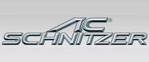 ac schnitzer logo pictures